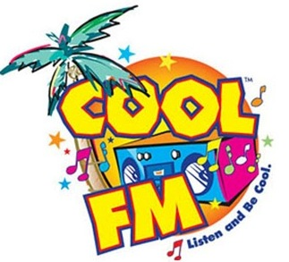 cool fm 90.1 goa radio philippines live streaming